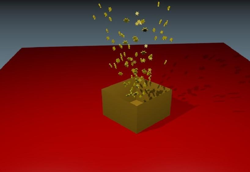 Modificador particulas-11.jpg