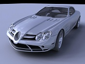 mercedes SLR  WIP -mercedes_9.jpg