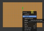 Modificador software body-2.jpg