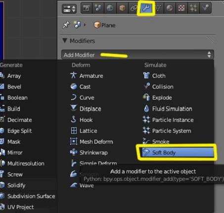 Modificador software body-3.jpg