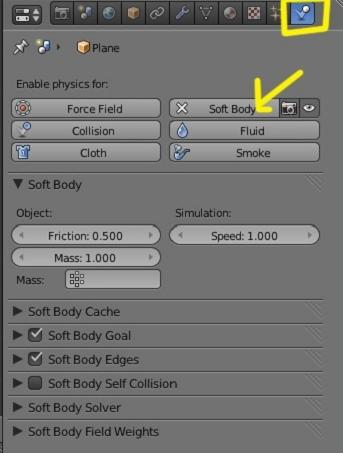 Modificador soft body-4.jpg
