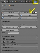 Modificador software body-4.jpg