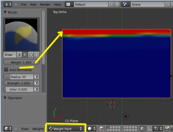 Modificador software body-5.jpg