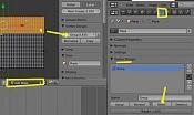 Modificador software body-6.jpg