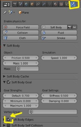Modificador soft body-7.jpg