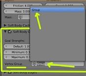 Modificador software body-8.jpg