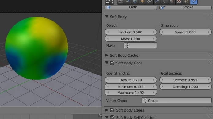 Modificador soft body-10.jpg