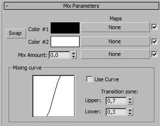 Material mix-5.jpg