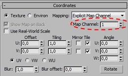 Material mix-6.jpg