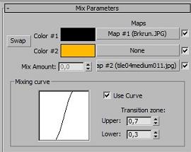 Material mix-11.jpg