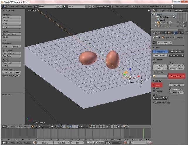 Huevos  III -1.jpg