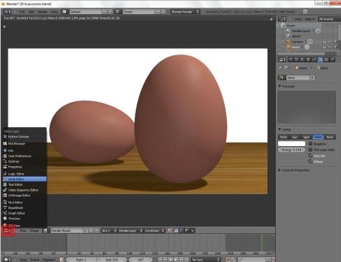 Huevos  III -2.jpg