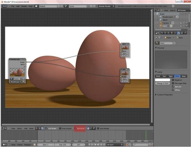 Huevos  III -4.jpg