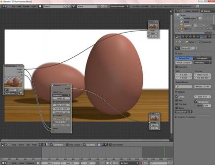 Huevos  III -5.jpg