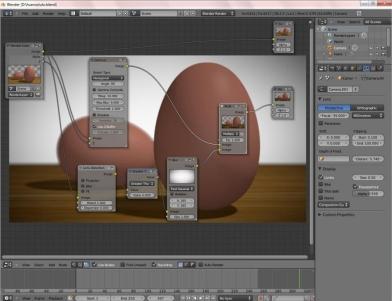 Huevos  III -7.jpg