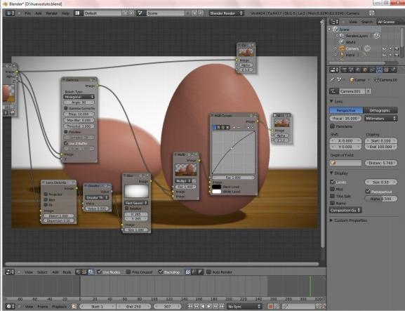 Huevos  III -8.jpg