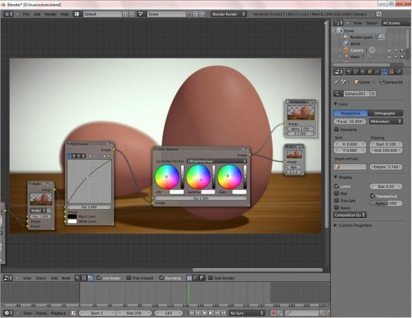 Huevos  III -9.jpg