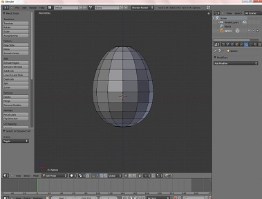 Huevos-5.jpg