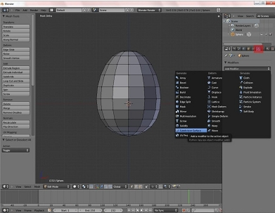Huevos-6.jpg
