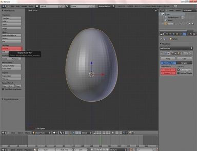 Huevos-7.jpg