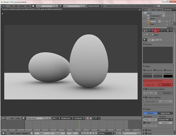 Huevos-11.jpg