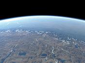 Proland render en tiempo real de escenas naturales 3D-image206.png