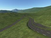 Proland render en tiempo real de escenas naturales 3d-image430.png