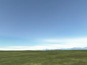 Proland render en tiempo real de escenas naturales 3d-image266.png
