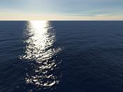 Proland render en tiempo real de escenas naturales 3D-image276.png