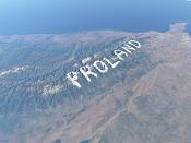 Proland render en tiempo real de escenas naturales 3D-image388.png