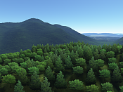 Proland render en tiempo real de escenas naturales 3d-image312.png