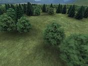Proland render en tiempo real de escenas naturales 3D-image107.png