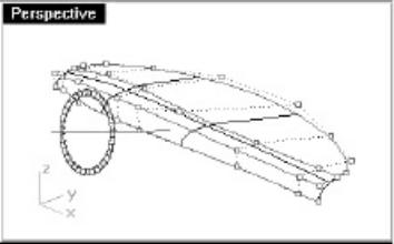 Esculpir-tutorial_esculpir_rhinoceros_4.jpg