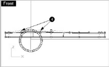 Esculpir-tutorial_esculpir_rhinoceros_6.jpg
