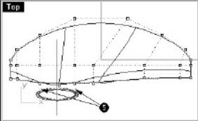 Esculpir-tutorial_esculpir_rhinoceros_8.jpg
