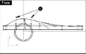Esculpir-tutorial_esculpir_rhinoceros_9.jpg