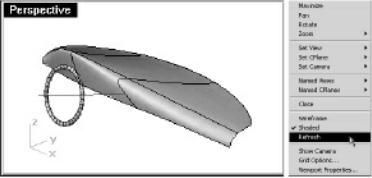 Esculpir-tutorial_esculpir_rhinoceros_10.jpg