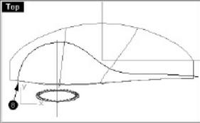 Esculpir-tutorial_esculpir_rhinoceros_11.jpg