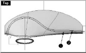Esculpir-tutorial_esculpir_rhinoceros_12.jpg