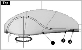 Esculpir-tutorial_esculpir_rhinoceros_13.jpg