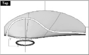Esculpir-tutorial_esculpir_rhinoceros_15.jpg