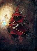 Orko, Masters Of The Universe-orkosmall.jpg