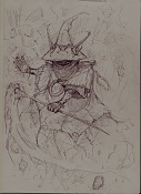 Orko, Masters Of The Universe-lapiz-low.jpg