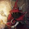 Orko, Masters Of The Universe-orkothumb.jpg