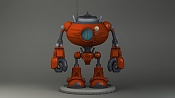 Mi nuevo robot-dif.1.jpg