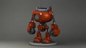 Mi nuevo robot-dif.180.jpg