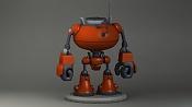 Mi nuevo robot-dif.110.jpg