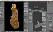 Pata de mesa Barroca - Making mas Timelapse HD mas Historia -blender-media-works-3d-berkay-produccion-blender-scenes-modeler-berkay_v020.blend-_005.jpeg
