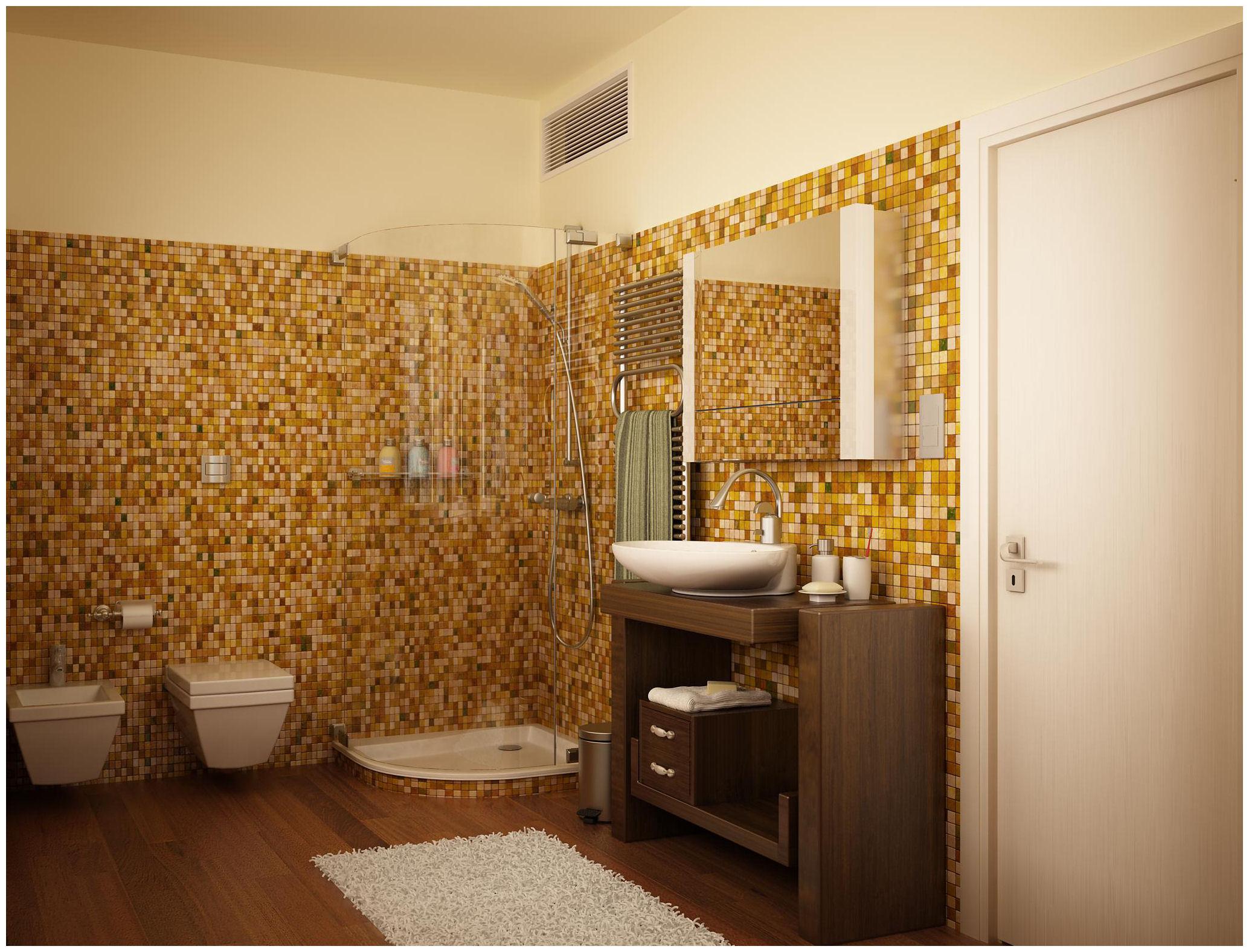 Interiores casa country for Interiores para casa