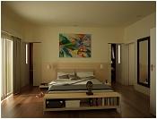 Interiores casa country-02.jpg